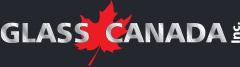 Glass Canada Inc. Logo
