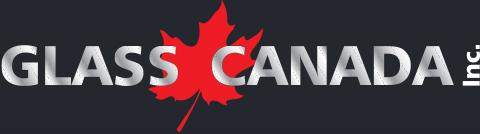 Glass Canada Inc. Retina Logo